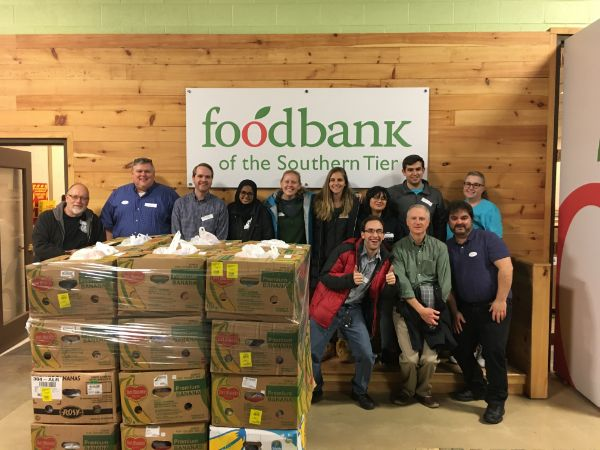 Elmira_Food_Bank