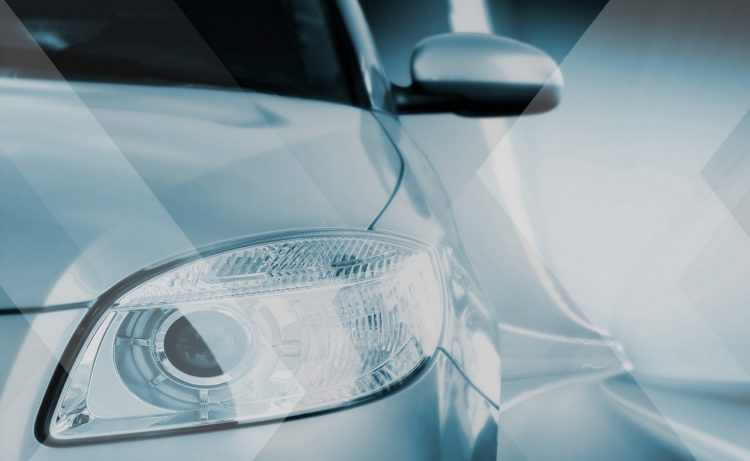 The Enhanced Efficiency and Design of Automotive Lighting