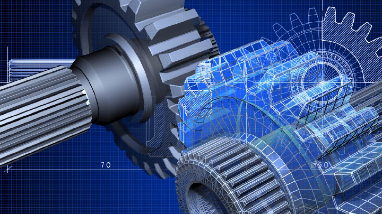 Mechanical Design Engineer Company | Jabil