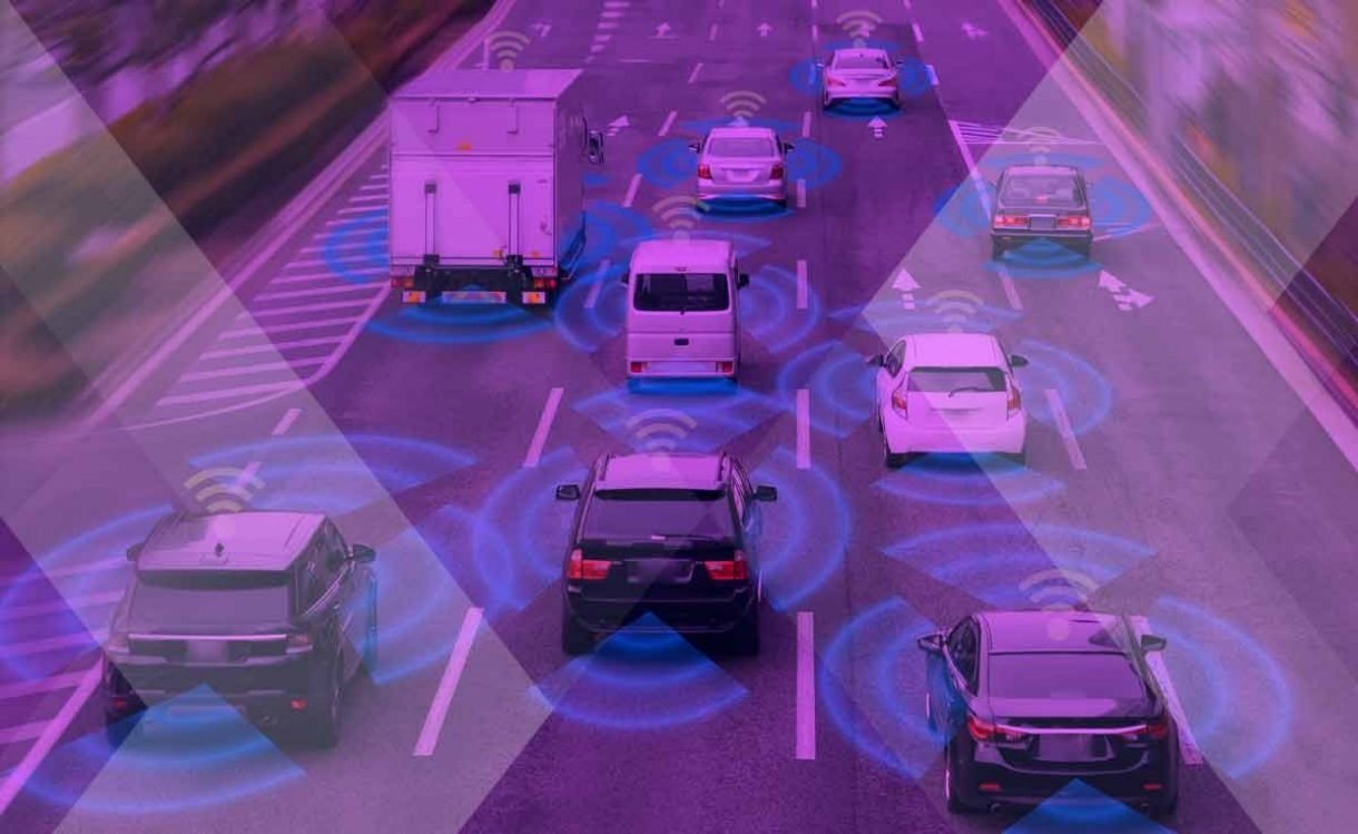 Connected Cars: Five Keys to Accelerating their Arrival