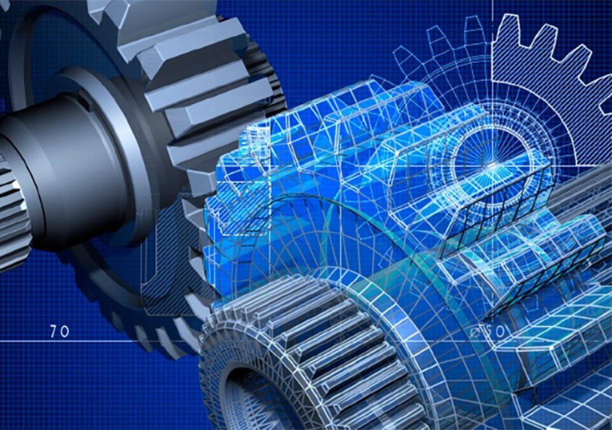Jabil Mechanical Design Engineering | Jabil