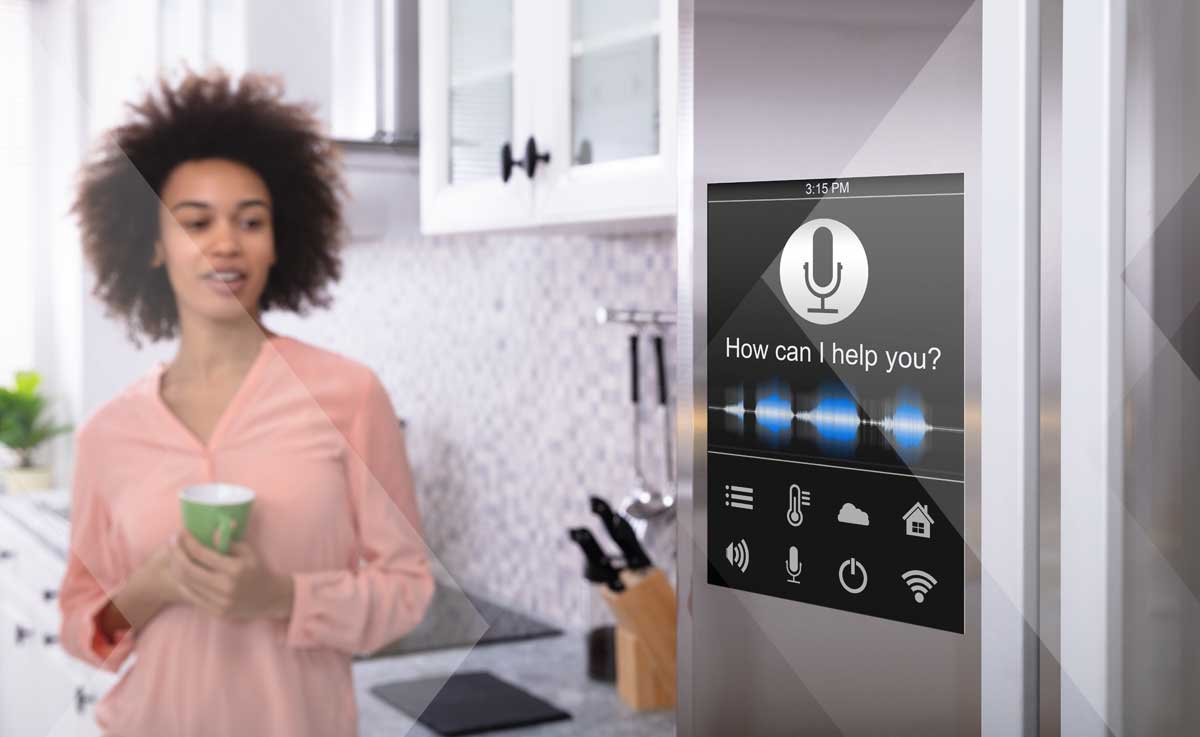 Rising Above the Noise: The Role of Audio & Acoustics in Voice Recognition