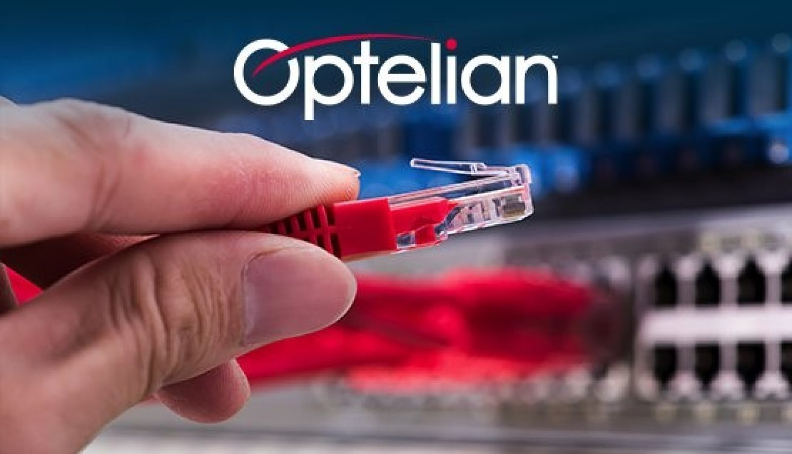 Jabil and Optelian